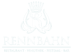Rennbahn Neuburg - Restaurant | Bar | Festsaal